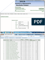 CBTIS 89-Soporte y mantenimiento-resultados UI