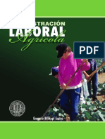 AgroLaboral leer este libro porfavor.pdf