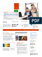 Microsoft Office 365 University 2013 - Office