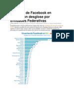 Usuarios de Facebook en México.docx