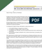 Mapas de Riesgos Definición y Metodología.doc