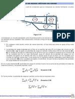 Cálculo de redes  Método de cross.pdf