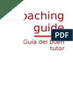 Coaching Guide