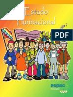 estadoplurinacional-120210143226-phpapp01