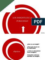 Clase Publicidad