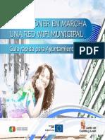 Como poner en marcha una WIFI municipal.pdf