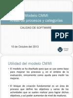 Presentación CMMI.pdf