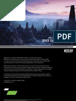 Indonesia Salary Guide eBook 2012/2013