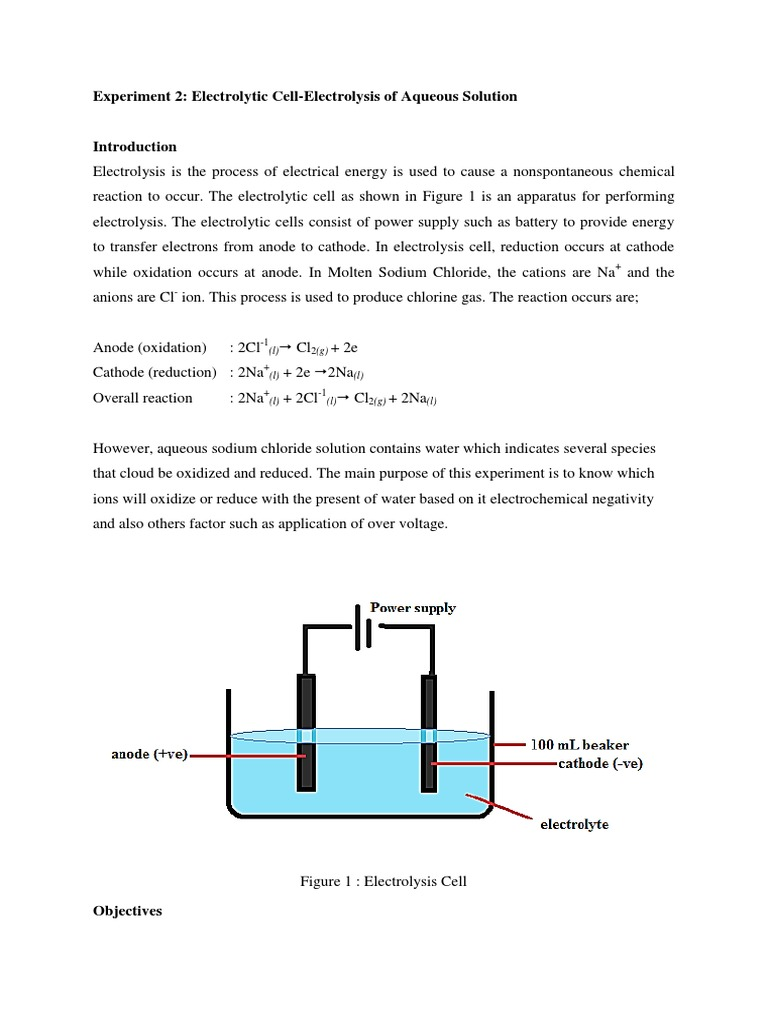 chemistry factors affecting electrochemical cells 122 factors affecting reaction  a battery is an electrochemical cell or series of cells that produces an  fuel cells are similar to batteries in that.