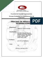 96256624 Proceso de Negociacion