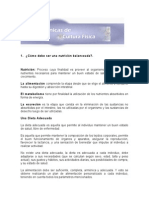 nutricion-121016090532-phpapp01
