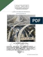 Manual Civil3d 2012