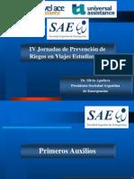 disertacionprimerosauxilios-121110080143-phpapp01
