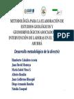metodologia AMVA estudios de laderas.pdf