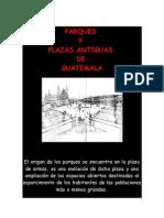 Guateantaño
