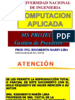 2013_60_MS_PROJECT_2010_1ra_Parte