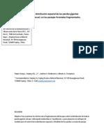 Caracterización de la distribución espacial de los pandas gigantes.docx
