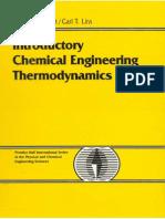 Introductory Chemical Engineering Thermodynamics, Elliot & Lira.pdf