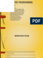 acoustic method.pptx