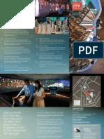 City Gallery Brochure