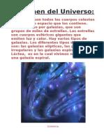 38323517-PEQUENO-RESUMEN-DEL-UNIVERSO-Y-EL-SISTEMA-SOLAR-JAVI-RODRIGUEZ-6º-B