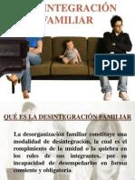 desintegracionfamiliar-121130213003-phpapp02 (1)