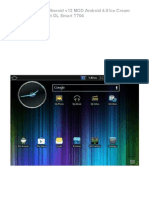 Univers...ra tablet DL Smart T704.pdf