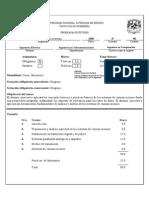 Plan SC.pdf