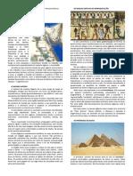 Apostila Arte Egipcia_formatado