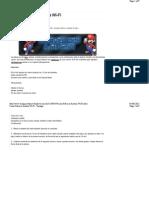 Como Fabricar Antena Wi-Fi_Omnidireccional_6dBi