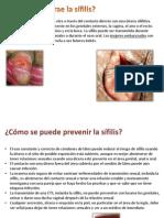 Sifilis.pptx