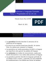Simbolos Muertos y GLC.pdf