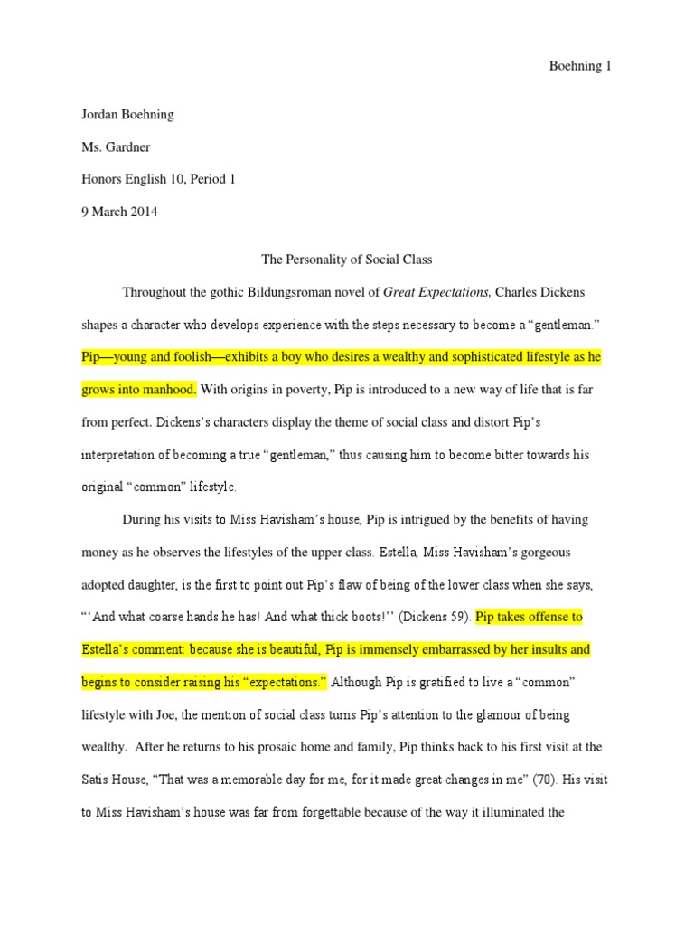 Science Fiction Essay Great Expectations Essay  Great Expectations  Estella Great Expectations Thesis Statement For Education Essay also Persuasive Essay Samples High School Great Expectations Essay  Great Expectations  Estella Great  Learning English Essay Writing