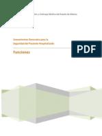 Funciones_SeguridadPaciente