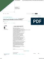 Share _ Tutorial Upgrade OS - Forum Komunitas Dukungan BlackBerry