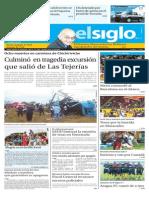 Maracay 24032014.pdf