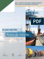Porto de Vitoria
