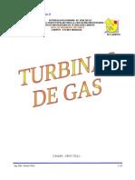 clasedeturbinasagas1-130506201903-phpapp01.pdf