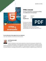 html5_avanzado