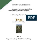 Cadena Trigo Nacional1