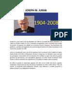 Josep Huran (1)