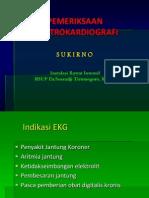 EKG.ppt