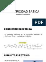 Electricidad Basica 1