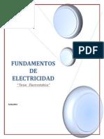 Electrostáticaa.docx