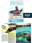 Majalah Visit Beltim Edisi III.pdf