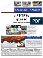 QO_2013.2_Edição ÚNICA 1