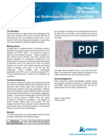 Dudhichua_vibration_CS.pdf