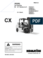 CX+Truck+Parts+Book+(Chassis Mast Engines)+ +PM212 6