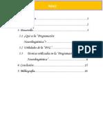PORTADA PNL