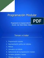 PLAN1_Programacion_Modular.pdf